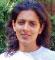 Suhasini Subba Rao