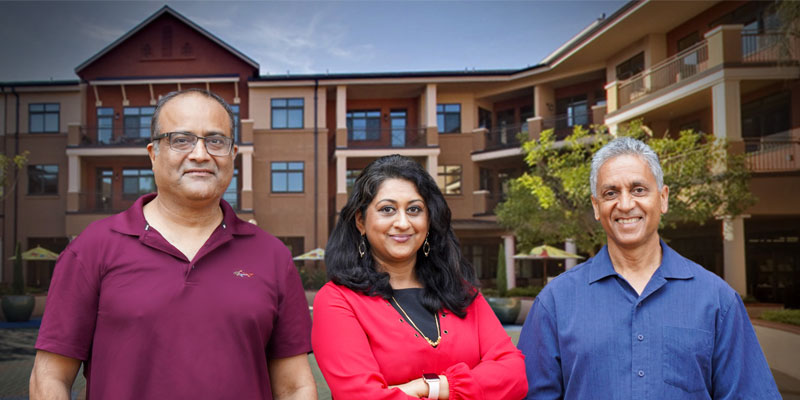 slide-20211011: NSF Civic Innovation Challenge Awards $1 Million to UCI for Disaster Resilience in Aging Communities