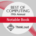 Computing Reviews' Best of Computing notable book