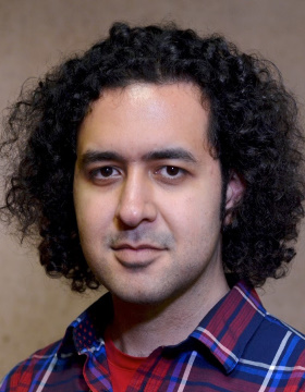 Ardalan Amiri Sani's NSF Grant Aims to Secure Mobile Devices