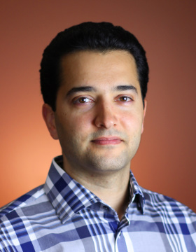 Professor Malek Receives Test of Time Award for Work on Self-Adaptive Software Systems