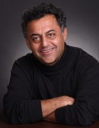 New Faculty Spotlight: Professor Vijay Vazirani Continues Groundbreaking Research