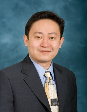 Kai Zheng Elected ACMI Fellow for Contributions to Biomedical Informatics