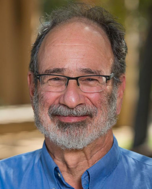 Picture of Al Roth