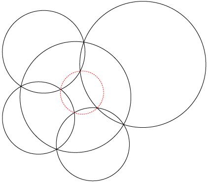 Geo Metro 1 0 Engine Diagram