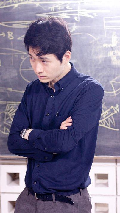 Tomohiro Tachi