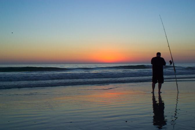 Ribolov na fotkama - Page 3 SunsetFisherman-m