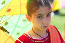 International Day: India