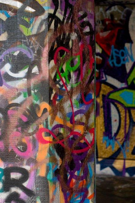 Grafiti SouthBankSkaterGraffiti4-m