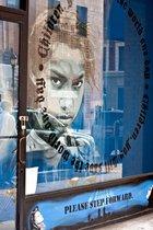 Joe Iurato, Willoughby Windows, Brooklyn