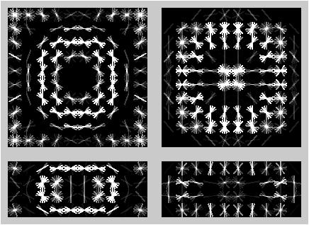 charless c  fowlkes - uc irvine - computer vision