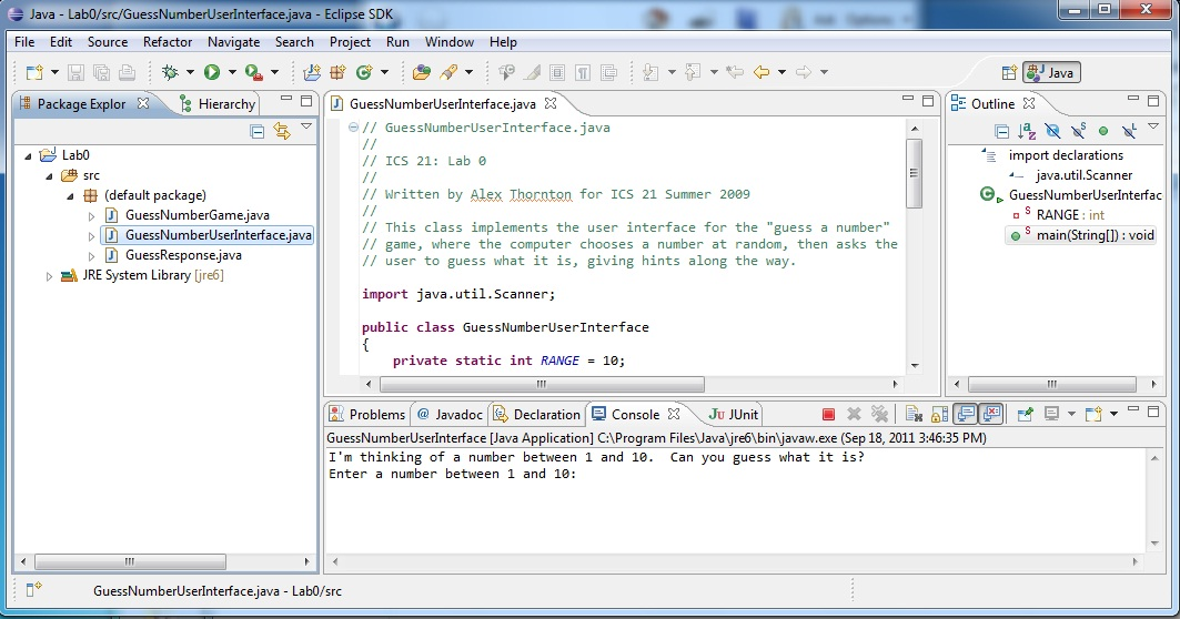 Online Chat Java Code Compile And Run Online Java