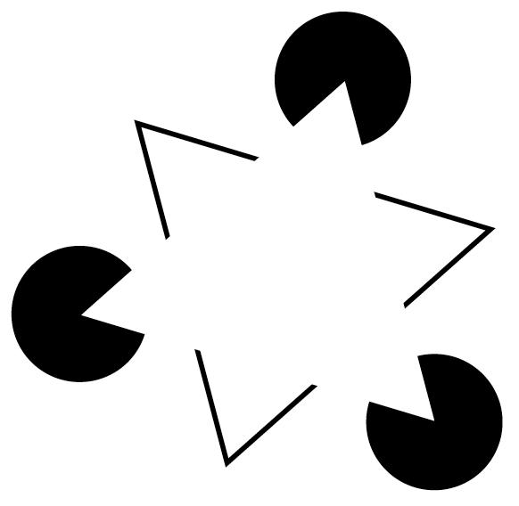 gestalt principle Thus, the gestalt principle of similarity benefits visual perception, but it can pro-  vide benefits to vwm as well keywords visual working memory  gestalt.