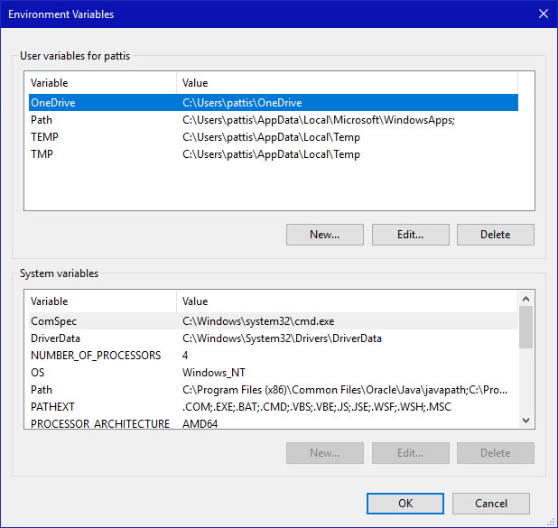 Cygwin Toolset Download and Installation Instructions