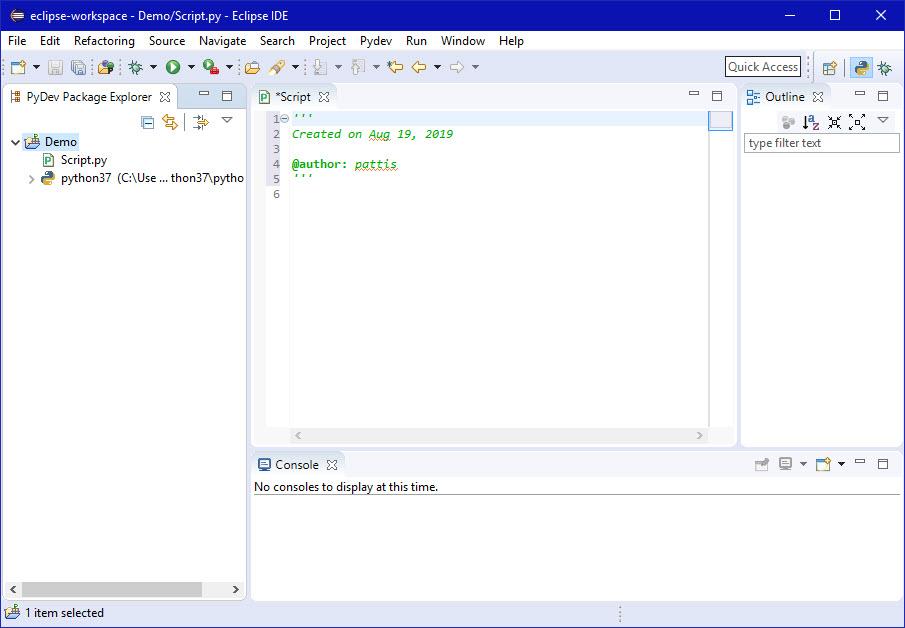 Easy Python Decompiler Download - softpediacom