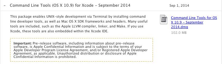 download xcode 9.0 dmg