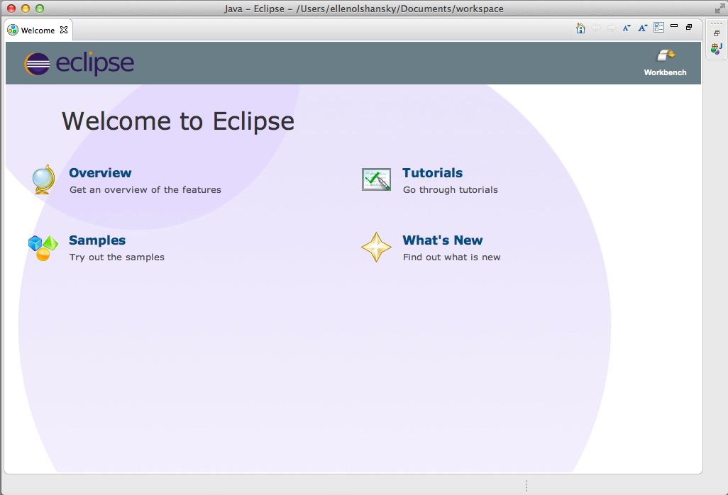 how to download eclipse luna for windows 10