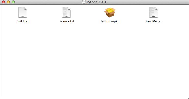How do i install python opencv through conda? Stack overflow.