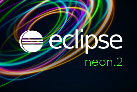 eclipse neon download for windows 10