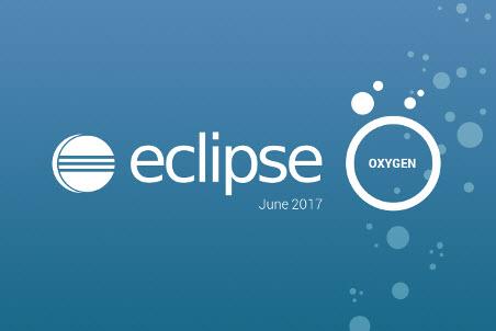 download eclipse oxygen 3