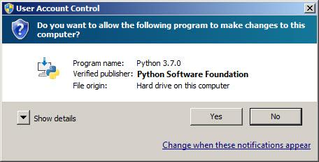 https://www.ics.uci.edu/~pattis/common/handouts/pythoneclipsejava/images/python/useraccountcontrol.jpg