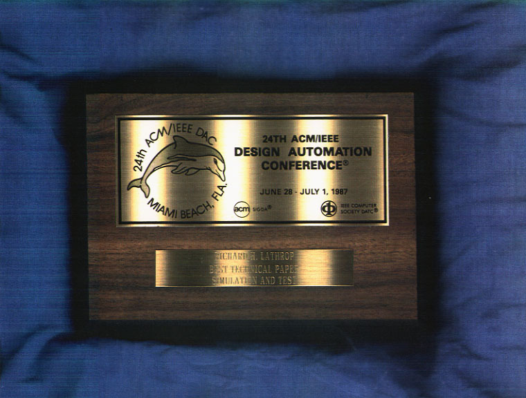 Best dissertation help awards