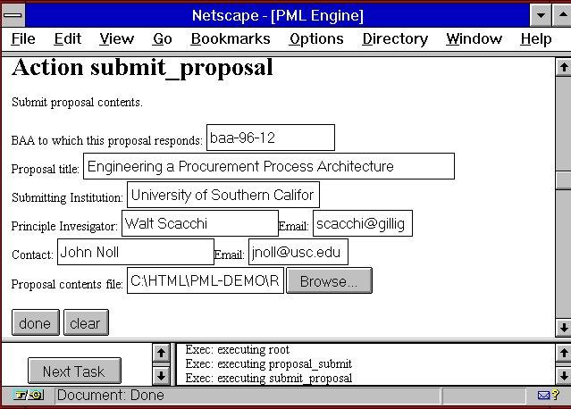 Index of /~wscacchi/Papers/Internet-Procurement